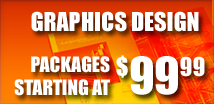 Graphics Design